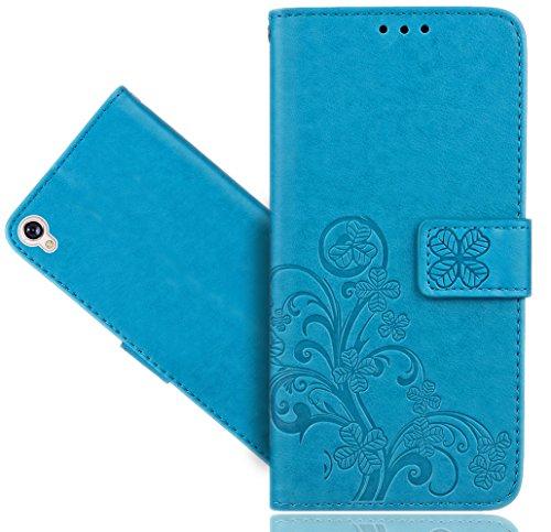 FoneExpert® Asus Zenfone Live ZB501KL (5.0