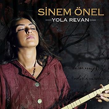 Yola Revan