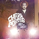 Ugly & Angry [Explicit]
