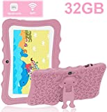 Tablet para Niños 7.0 Pulgadas Tablet PC DUODUOGO 32GB IPS FHD...