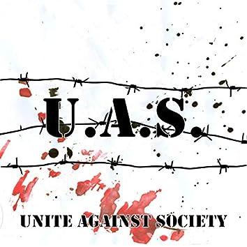 U.A.S.