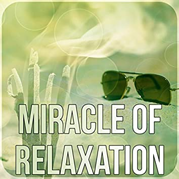 Miracle of Relaxation - Relaxation Meditation, Inner Peace, Beauty Collection Sounds of Nature, Serenity Spa, Wellness, Soothing Sounds, Massage Music