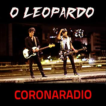 Coronaradio