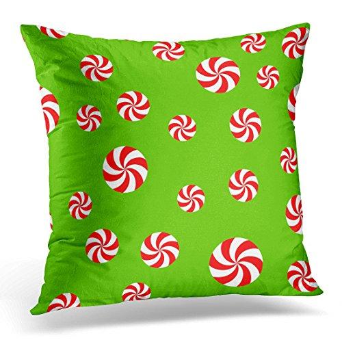 Emvency Throw Pillow Cover Jungle 3D Render Digital Tropical Leaves Monstera Palm Green Origami Funda de Almohada Decorativa para decoración del hogar Cuadrado Parent Variación Funda de Almohada