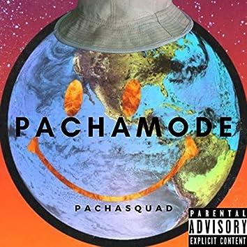 Pachamode