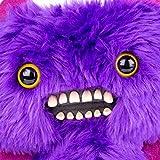Zoom IMG-2 fuggler funny monster peluche viola