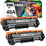 Cool Toner Compatible Toner Cartridge Replacement...
