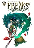 Freaks' Squeele, Tome 6