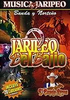 Jaripeo Del Bajio [DVD] [Import]