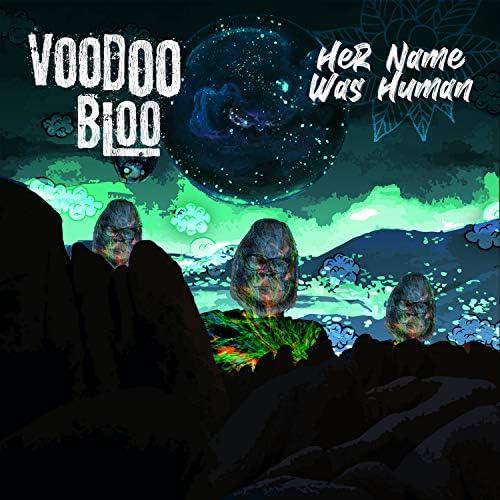 Voodoo Bloo