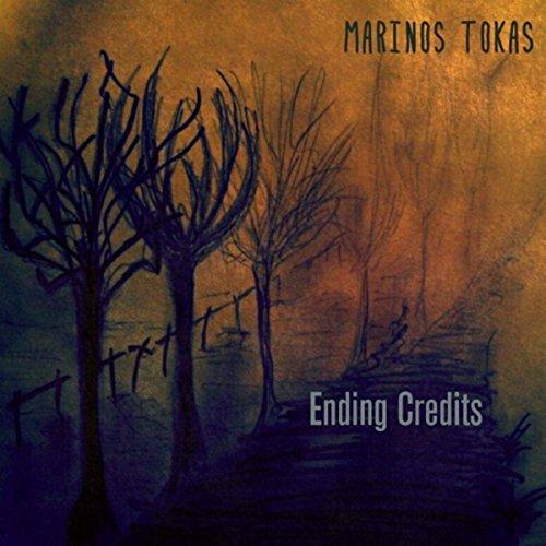 Ending Credits No. 12