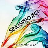 Sinus Project