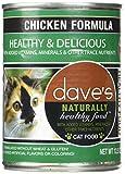 Dave's Natural