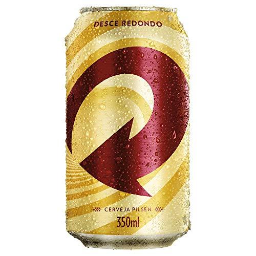 SKOL - Pilsen-Bier - 350ml