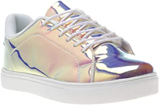 FALCON Anna Womens Sneakers Multi