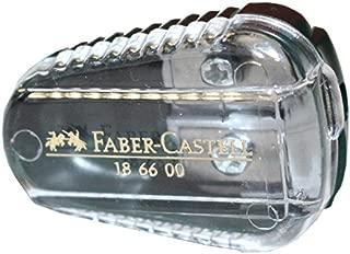 Faber-Castell 2-3.15mm Uç Açıcı Kalemtraş