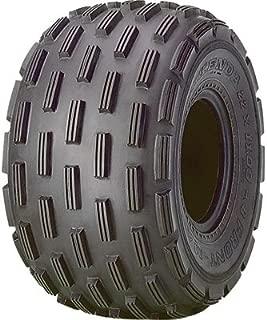 Best 21x7 10 atv tires Reviews