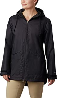 Columbia Women's Arcadia Casual Jacket