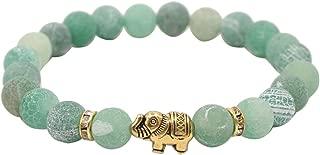 Best good luck elephant bracelet Reviews