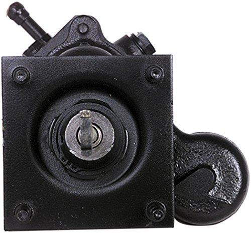 Price comparison product image Cardone 52-7342 Remanufactured Hydroboost