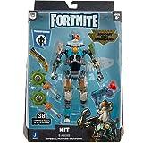 FORTNITE Figura Legendary, Color fnt-Fig.Leg.Oversized Fig. Kit (Toy Partner fnt0664) (Jazwares