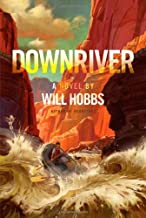 Best downriver will hobbs Reviews