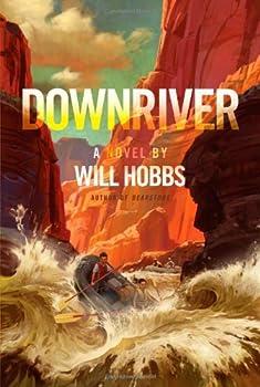Best downriver will hobbs Reviews