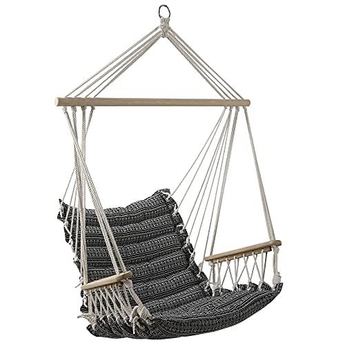 Hespéride Liegestuhl für den Außenbereich Jinja