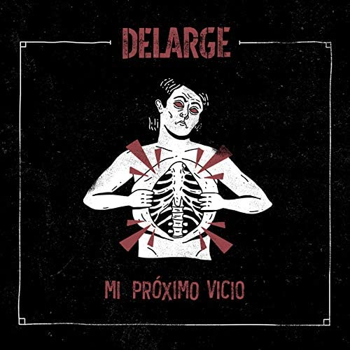 DeLarge