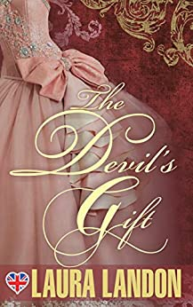 The Devil's Gift by [Laura Landon]