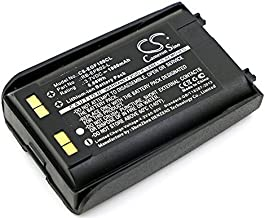 engenius battery replacement