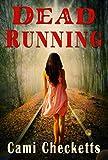 Bargain eBook - Dead Running