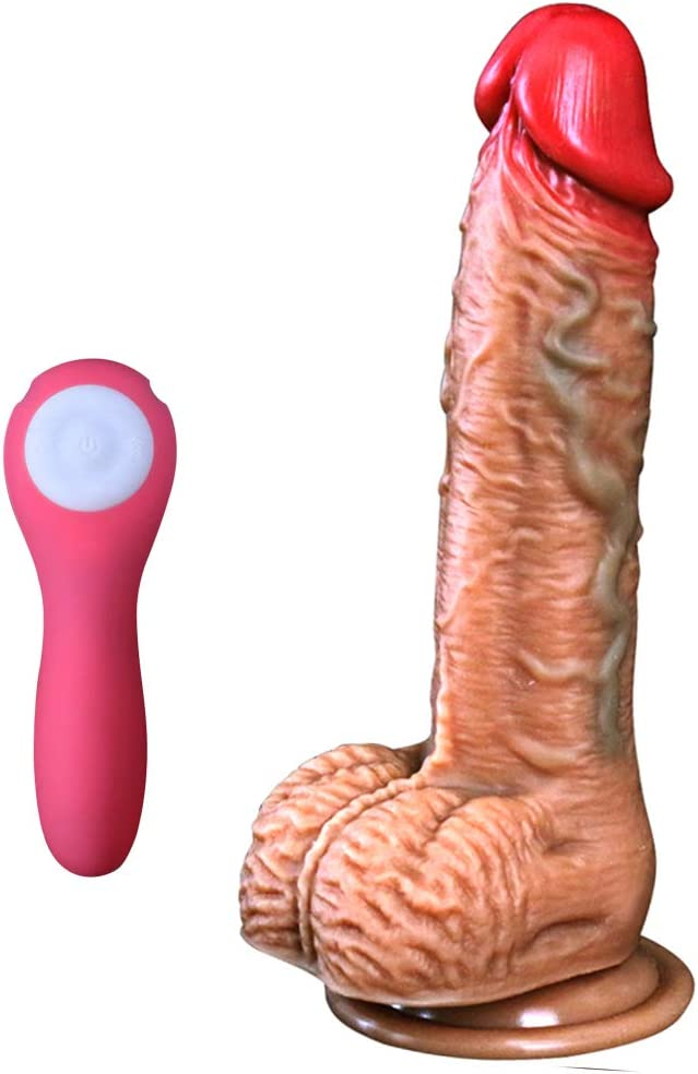 Love Remote Limited time for free shipping Control Gorgeous Thrusting Dildos P Machine Women Waterproof