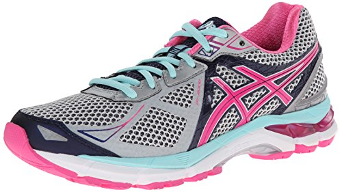 ASICS Women's GT-2000 3 review