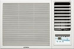 Hitachi 1.5 Ton 5 Star Window AC