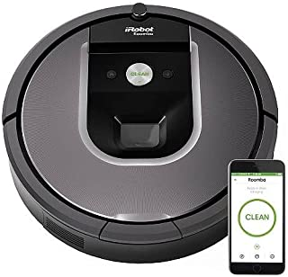 Best roomba vacuum 690 Reviews
