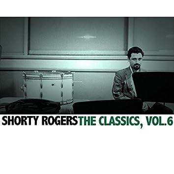 The Classics, Vol. 6