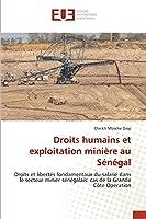 Droits humains et exploitation minière au Sénégal