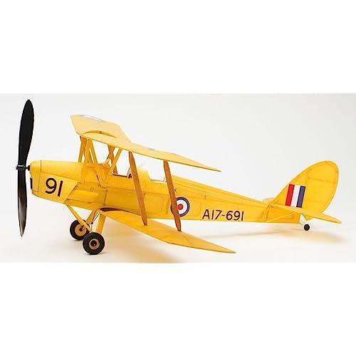 Wood Airplane Kits Amazon Co Uk