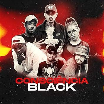 Consciência Black