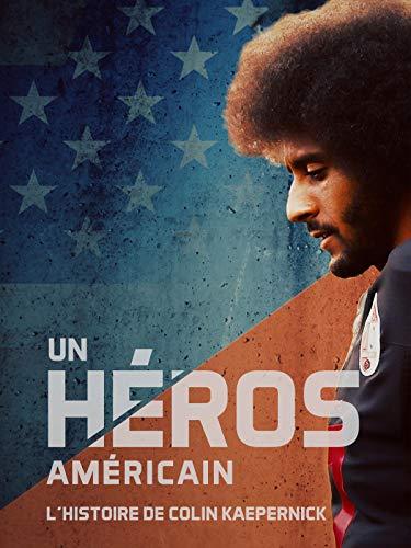 Ein amerikanischer Held - Die Geschichte des Colin Kaepernick
