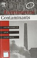 Environmental Contaminants Assessment And Control ()