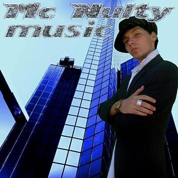 MC Nulty Music