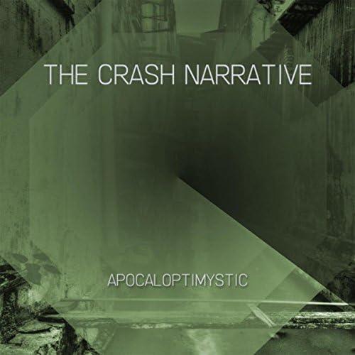 The Crash Narrative