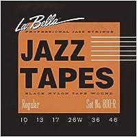LA BELLA (ラベラ) ジャズギター弦 800R