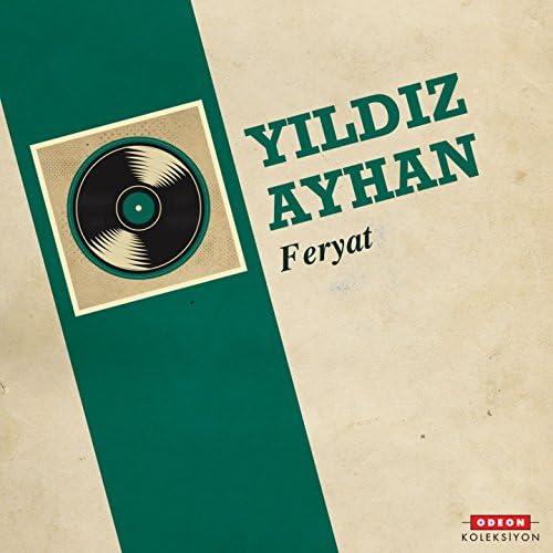 Yildiz Ayhan