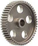 Tuning Haus 1354 54 Tooth 64 Pitch Precision Aluminum Pinion Gear