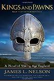 Kings and Pawns: A Novel of Viking Age England: 9 (The Norsemen Saga)