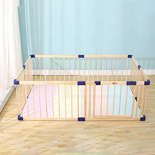 Baby Playpen,Baby Play Yards,Pla...