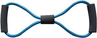 TAO Tubo De Caucho 8 Con Forma De Músculo Del Pecho Expansor Pecho Rehabilitación Entrenamiento